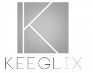 Keeglix