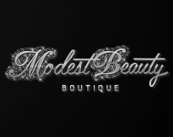 Modest Beauty Boutique