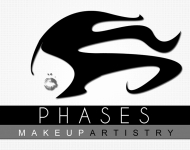 Phases MakeUp Artistry